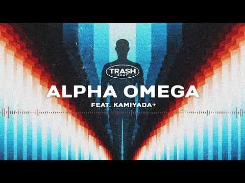 Alpha Omega – Trash Boat lyrics
