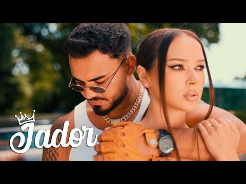 Amanta - Jador
