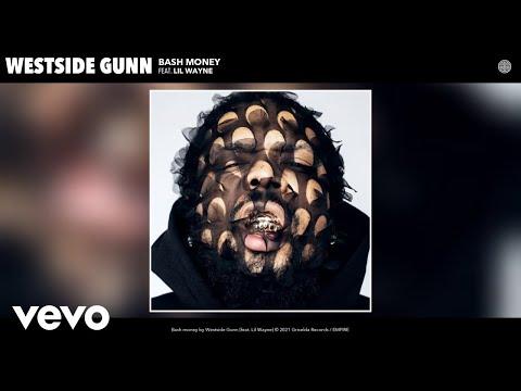 Bash money - Westside Gunn