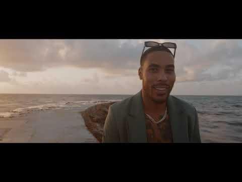 Buss it - TroyBoi