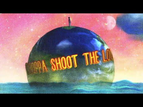 Choopa shoot the loudest – Lil Tecca lyrics