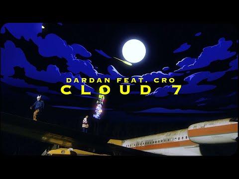 Cloud 7 - Dardan