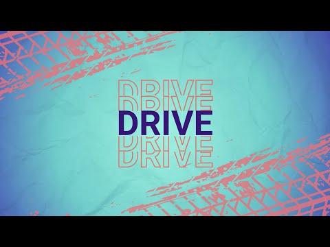Drive – Clean Bandit lyrics