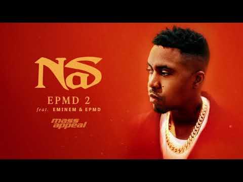 EPMD 2 - Nas