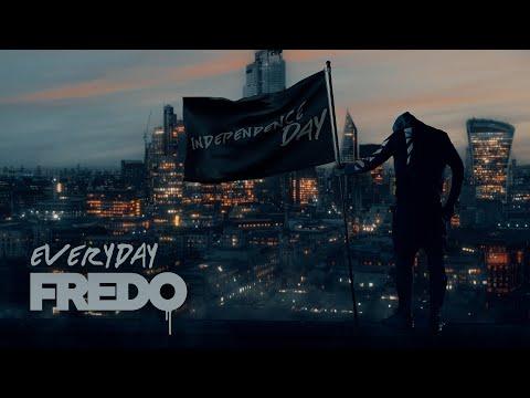 Everyday - Fredo