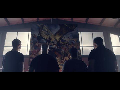 Feast of fire - Trivium