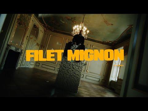Filet mignon - Kc Rebell