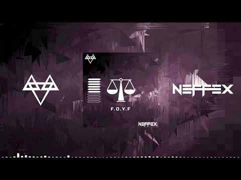 Foyf – NEFFEX lyrics