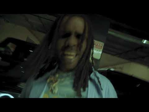 Harley Quinn – Chief Keef lyrics
