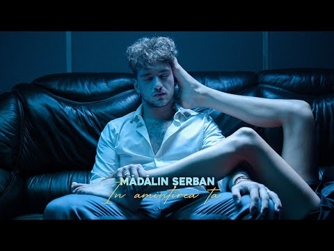 In amintirea ta - Madalin Serban