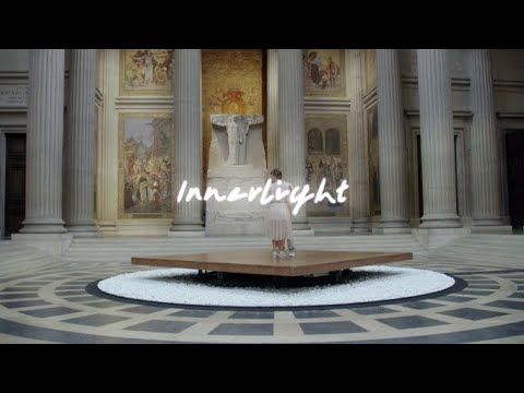 Inner light - Elderbrook