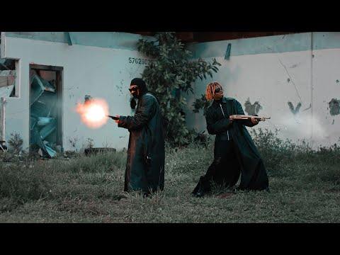 MP5 – Trippie Redd lyrics