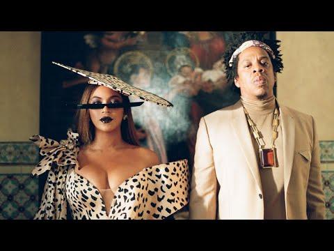 Mood 4 eva – Beyonce lyrics