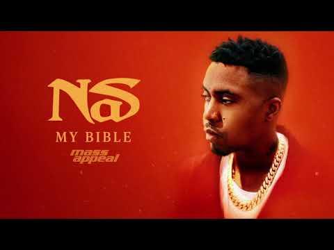 My bible - Nas