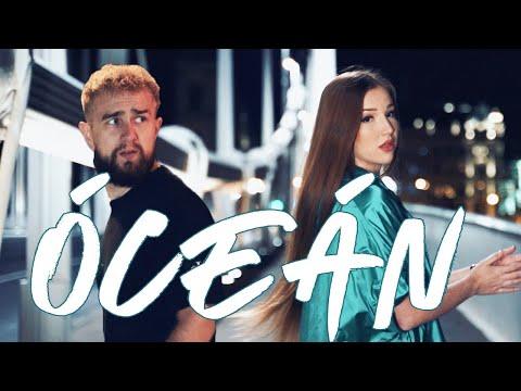 Ocean – Raul dalszoveg