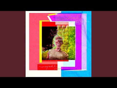 Renegade – Big Red Machine lyrics