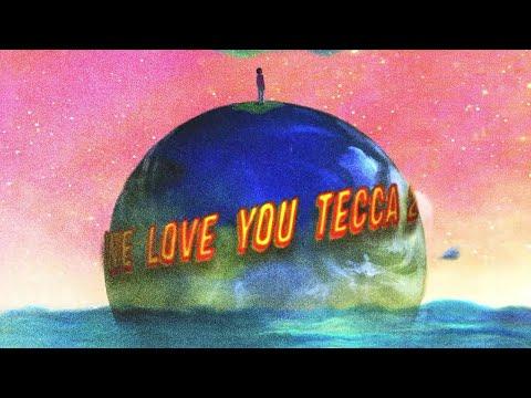 Repeat it - Lil Tecca