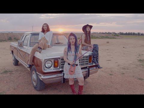 Summer luv – Phora lyrics