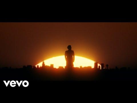 Take my breath lyrics – The Weeknd lyrics