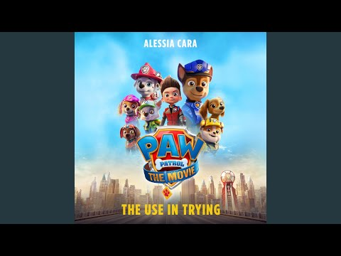 The use in trying – Alessia Cara lyrics