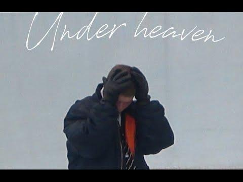 Under heaven - Jonatan Leandoer96