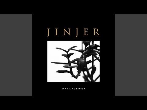 Wallflower – Jinjer lyrics