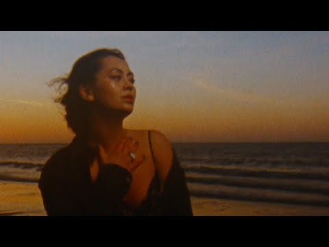 After goodbye - Jasmine Thompson