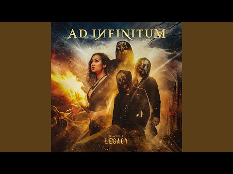 Afterlife - Ad Infinitum