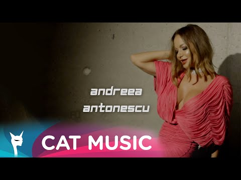Ai gresit fata baiatule – Andreea Antonescu versuri