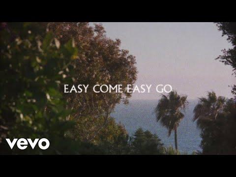 Easy come easy go - Imagine Dragons