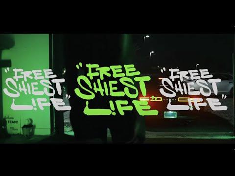 Free shiest life - Big30