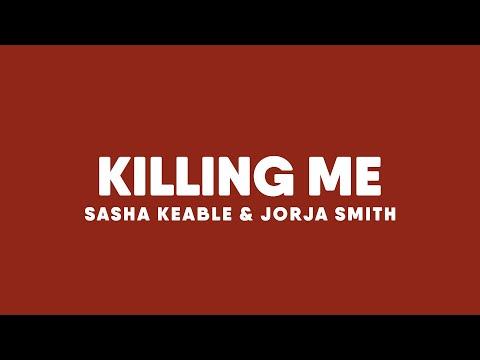 Killing me - Jorja Smith