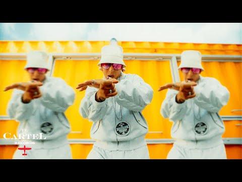 Metele al perreo – Daddy Yankee letra