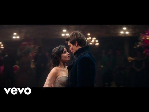 Million to one - Camila Cabello