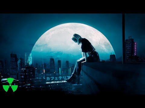 Moonlight rendezvous - Beast in Black