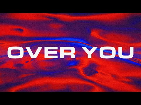 Over you - Ray BLK