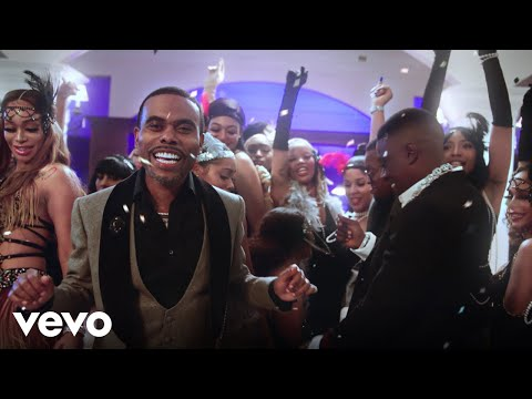 Sexy - Lil Duval