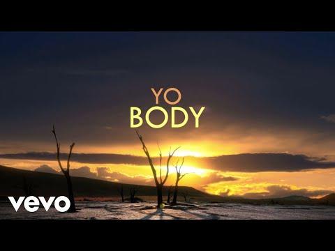 Yo body – Ann Marie lyrics