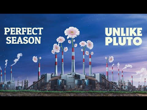 Perfect season – Unlike ***** lyrics